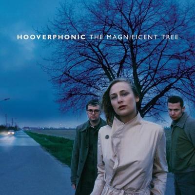Hooverphonic - One