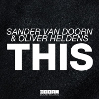 Sander Van Doorn - This