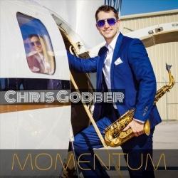 Chris Godberg - Living Water
