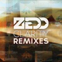 Zedd - Clarity Remixes