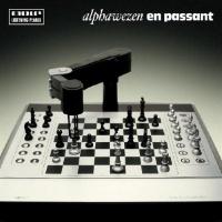 Alphaweezen - White Noise