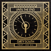 Until The End (Tom Staar Mix)