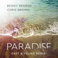 Benny Benassi - Paradise (Remixes)