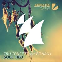 TRU Concept - Soul Tied