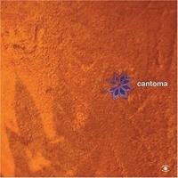 Cantoma - Essaira