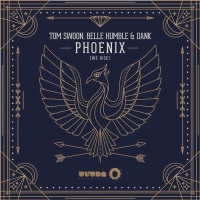 Tom Swoon, Belle Humble - Phoenix