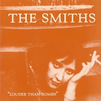 Louder Than Bombs (Compilation)