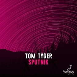 Tom Tyger - Sputnik (Original Mix)