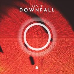 GVN - Downfall (Original Mix)