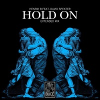 - Hold On