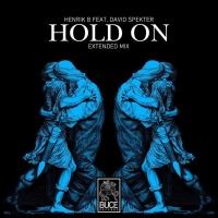 Henrik B - Hold On