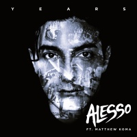 Alesso - Years