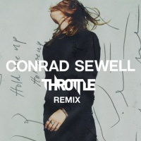 Hold Me Up (Throttle Remix)