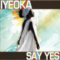 IYEOKA - Simply Falling