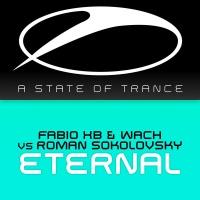 Fabio XB - Eternal (Andrew Rayel remix)