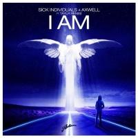 Axwell - I AM (Original Mix)