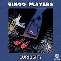 Bingo Players - Curiosity