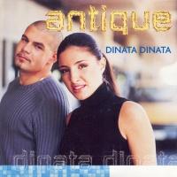 Antique - Dinata Dinata