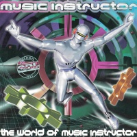 - The World Of Music Instructor