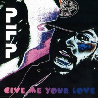 PFP - Give Me Your Love