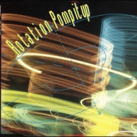 Rotation - Pomp It Up