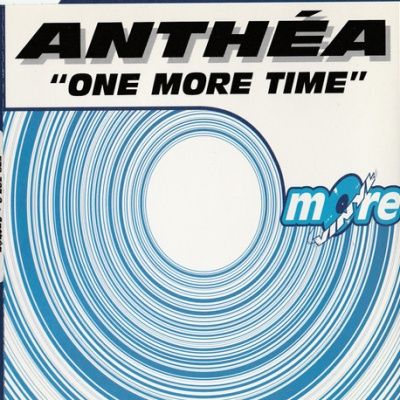 ANTHEA - One More Time