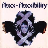 - Flexxibility