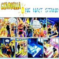 CIAOBELLA - One Nait Stand (Don Alfonso Pension Mix)