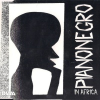 Pianonegro - In Africa (Old World Groove)