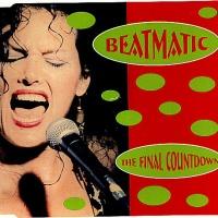 Beatmatic - The Final Countdown