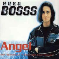 Hubo Bosss - Angel