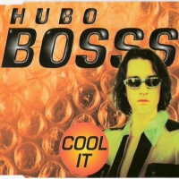 Hubo Bosss - Cool It