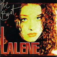 Lalene - The Best (Disco In Town Mix)