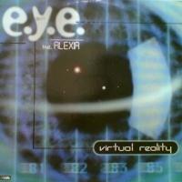 - Virtual Reality