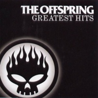 The Offspring - Head Around You