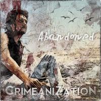 Crimeanization - Abandoned