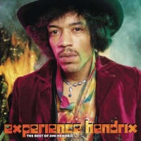 Jimi Hendrix - American Woman