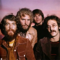 Creedence Clearwater Revival - Battlefield Vietnam Game