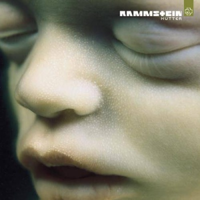 Rammstein - Links 2,3,4