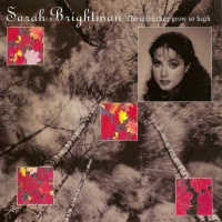 Sarah Brightman - Oft in the stilly night