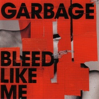 - Bleed Like Me
