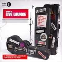 My Chemical Romance - Radio 1's Live Lounge