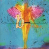 B-Tribe - iFiesta Fatal! (Album Edit)