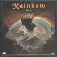 Rainbow - Rainbow Rising