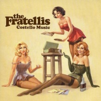 - Costello Music