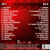 - Greatest Hits  CD2