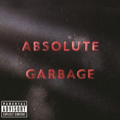 Garbage - Absolute Garbage