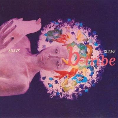 B-Tribe - Suave Suave