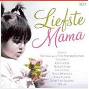 Sunrise Avenue - Liefste Mama