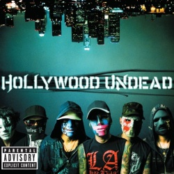 Hollywood Undead - Young